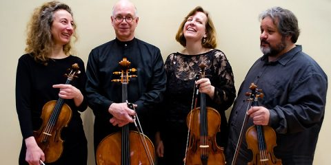 daponte-string-quartet-summer-2019-tour