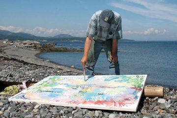 henry-isaacs-maine-painter