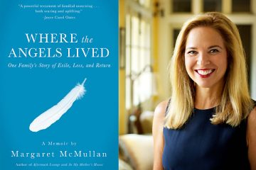 margaret-mcmullan-where-the-angels-lived