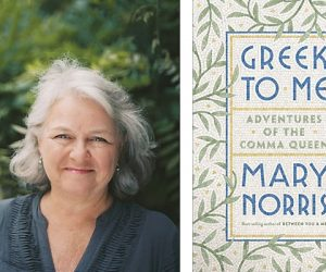 mary-norris-greek-to-me