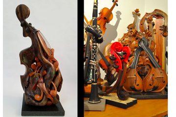 philippe-guillerm-sculptures