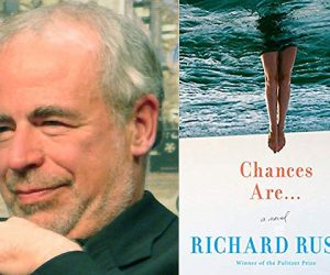 richard-russo-chances-are