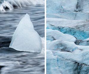 jim-nickelson-iceland