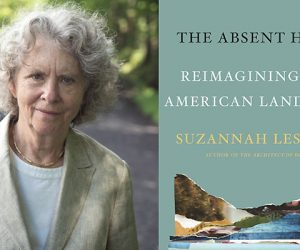 suzannah-lessard-the-absent-hand